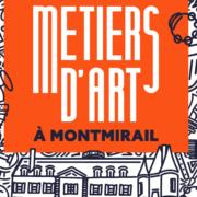 journées européennes des métiers d'art Montmirail