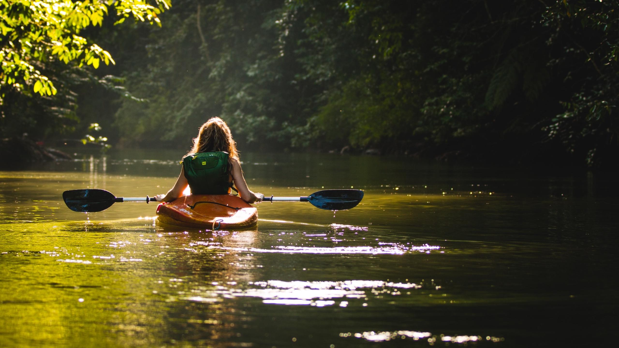 canoe kayak en Sarthe château de Montmirail